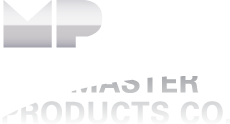 The Master Products Co.